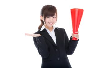 社会人必見!勉強は仕組みづくりと学習環境がポイント|大阪梅田・江坂のレンタル自習室セルフスタディのアイキャッチ画像