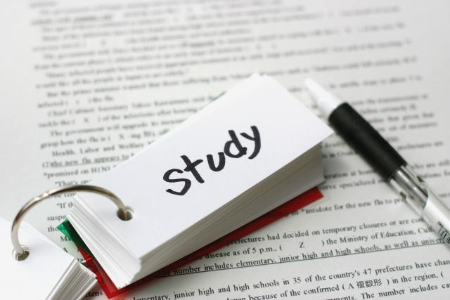 【いつでも効率よく勉強を始めるための科学的な方法!※英語編】のアイキャッチ画像